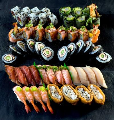 Sushi-Day-Deluxe-1-(Valgmuligheder)